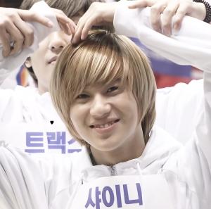 Cute-taemin-lee-taemin-23580190-710-704